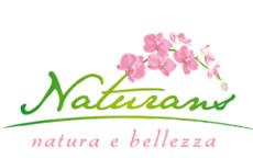 Naturans – cosmesi e prodotti di bellezza naturali