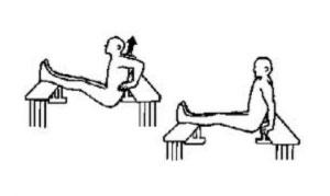 esercizio-per-tricipiti