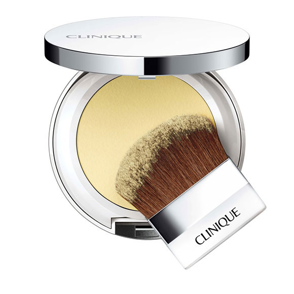 Instant-Relief-Mineral-Pressed-Powder-Icon-Global-powder-on-brush