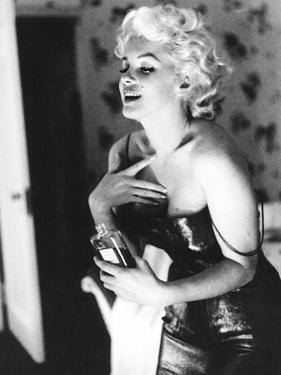 Marylin-Monroe