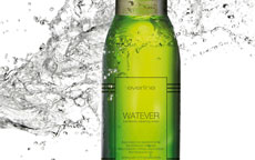 anteprima Watever hair body