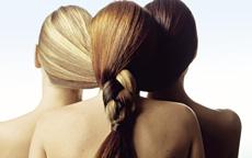 anteprima capelli grassi