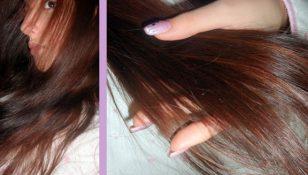 Cosmetici Fai Da Te - Tutto sull'Hennè