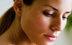 anteprima Esfoliare la pelle