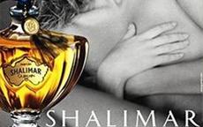 anteprima Shalimar di Guerlain