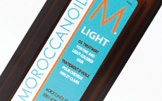 anteprima marocconoil light