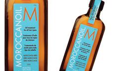 anteprima marocconoil