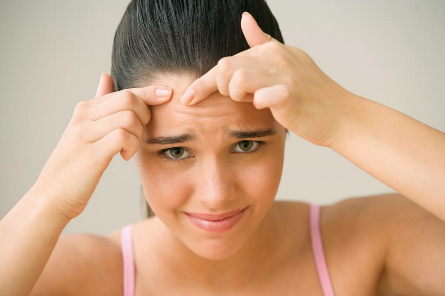 Cosmetici Fai Da Te – Rimedi naturali per pelli grasse