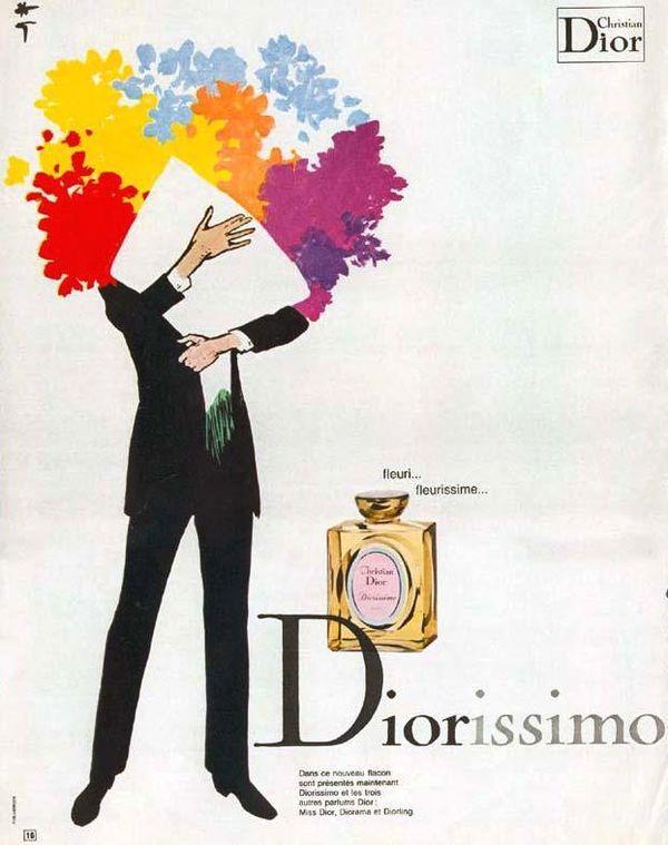 Diorissimo