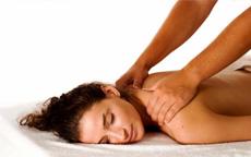 anteprima Le basi del massaggio