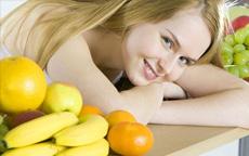 Cosmetici Fai da Te – Materie prime per i nostri cosmetici! Ecco come acquistarle on-line!