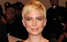 anteprima Michelle Williams
