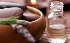anteprima Oli essenziali nei nostri cosmetici