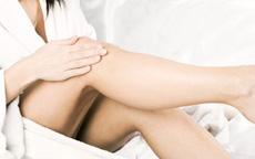 anteprima depilazione epilazione