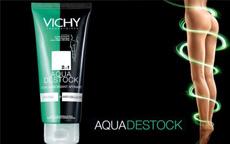 anteprima Aqua Destock vichy