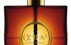 I grandi classici: Opium by Yves Saint Laurent
