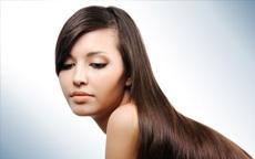 anteprima TipsTricks La ricostruzione dei capelli