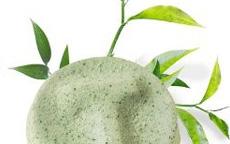 Cosmetici Fai Da Te – Un tonico Made in Lush, guida al riciclo