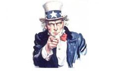 Tentazione Make Up ricerca collaboratrici!