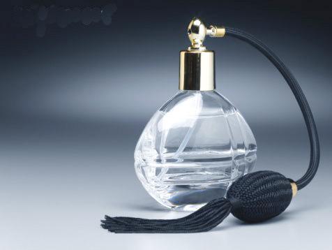 Cosmetici fai da te un profumo da profumeria a casa - Profumo casa fai da te ...