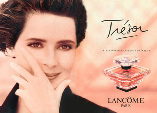 Isabella-Rossellini-Tresor-lancome
