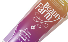 anteprima beauty farm
