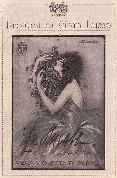 violetta-Parma-manifesto
