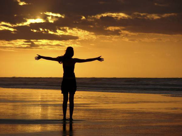 tramonto-Suggestioni-fragranze