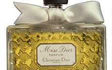 I grandi classici: Miss Dior