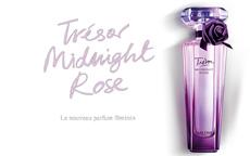 anteprima Tresor MIDNIGHT ROSE