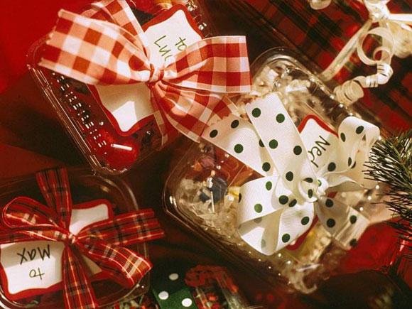 regali-Natale-Regalare-Un-Profumo