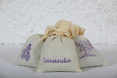 sacchettini-lavanda