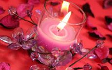 Il profumo perfetto per San Valentino