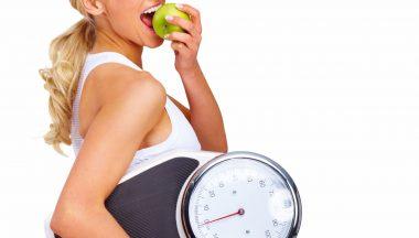 Dietologo, Dietista O Nutrizionista?