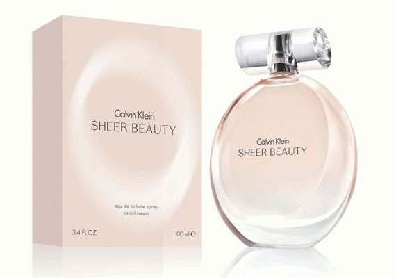 Sheer-Beauty-Calvin-Klein