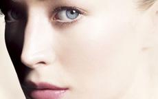 anteprima Shiseido Combinazione Perfetta