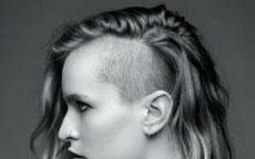 anteprima capelli undercut sidecut