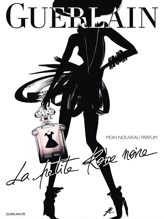 La-Petite-Robe-Noire-de-Guerlain-2012