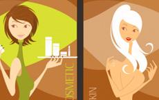 Come applicare correttamente i prodotti per la cura del viso