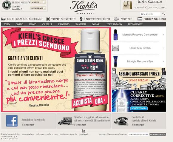 Kiehls-ecommerce-bogger-2