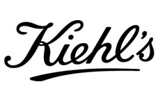Kiehl's: scopri il fantastico mondo di prodotti sul sito e-commerce www.kiehls.it