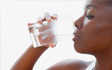 anteprima miti da sfatare Skincare