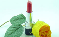 anteprima Profumo Nei Cosmetici