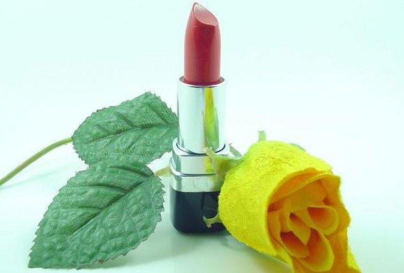 profumo-nei-cosmetici
