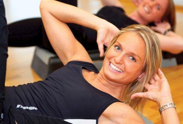 esercizio-fisico