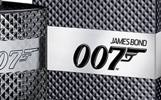 anteprima James Bond