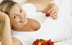 anteprima gravidanza alimentazione