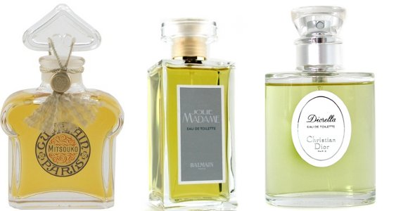 fragranze-chypre