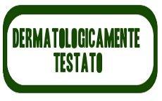 dermatologicamente testato significato anteprima