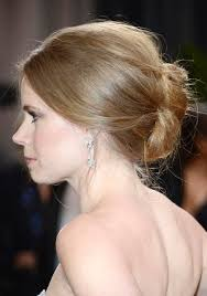 amy adams capelli